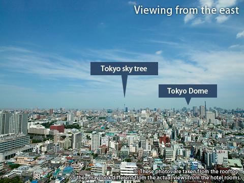 view_higashi.jpg