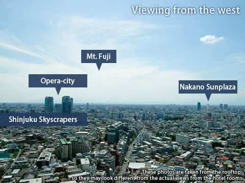 view_nishi.jpg