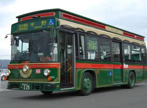 bus_top_f.jpg