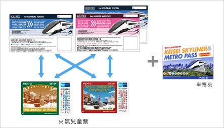 index_img_07.jpg