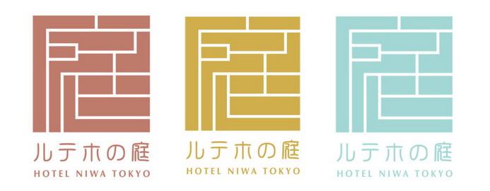 Niwa_logo.jpg