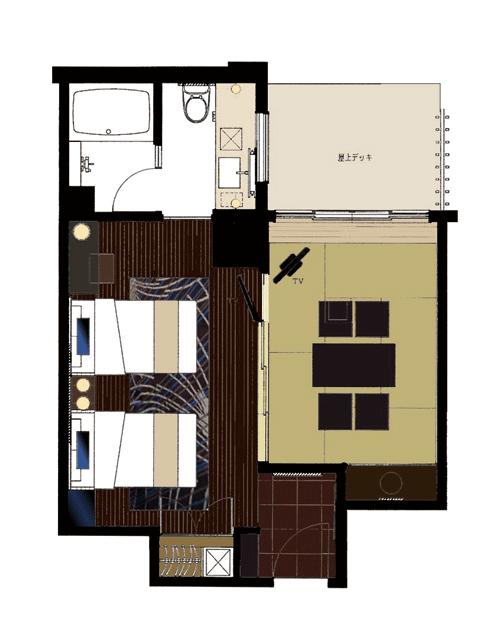 guestroom05_01_img01l.png