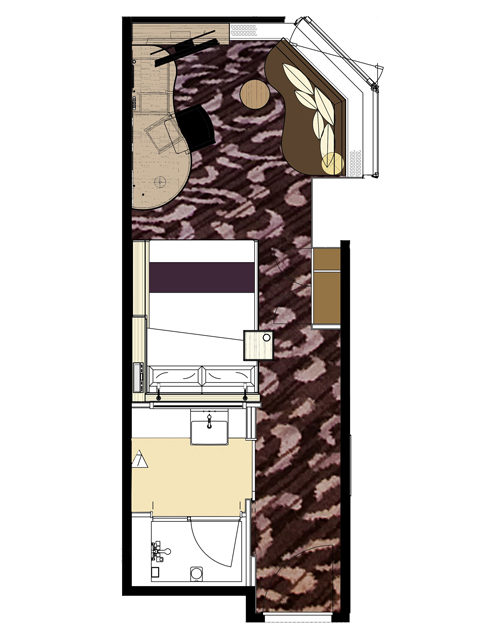 guestroom02_05_img02.jpg