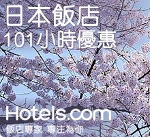 hotelssmall