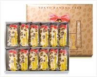 bananatree_item03