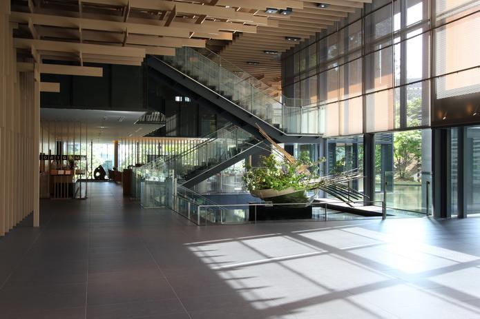 lobby(TheCapitol)