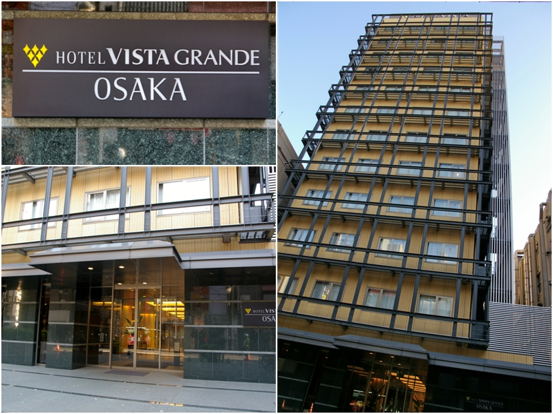 Hotels.com日本飯店101小時特價(大阪,京都篇):限時全面5折起 | 林氏璧和美狐團三狐的小天地