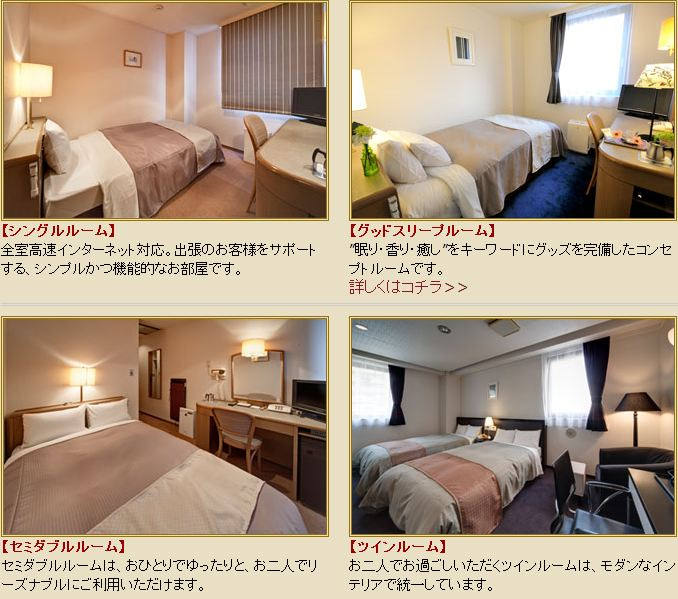hotelpanex