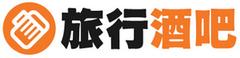 play tokyo.jpg