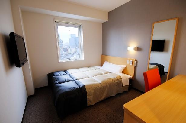 uenookachimachi_room_02.jpg