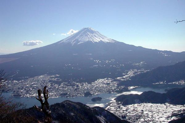 黒岳.jpg