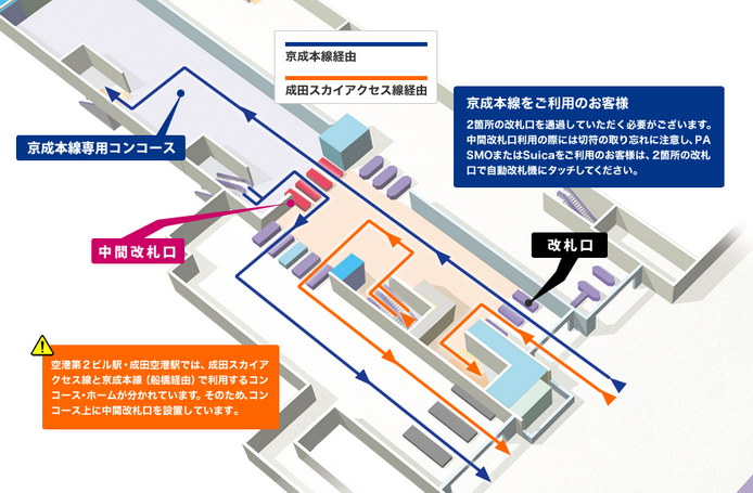 guidemap01_jp.png