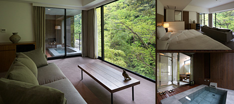 view_room.jpg