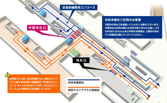 guidemap02_jp.png