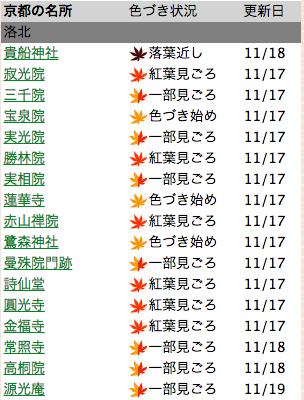 螢幕快照 2014-11-20 下午9.32.36