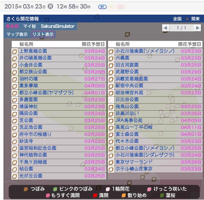 螢幕快照 2015-03-23 下午12.58.24