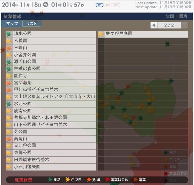 螢幕快照 2014-11-18 上午1.01.50
