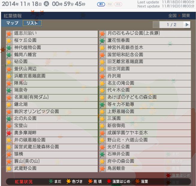螢幕快照 2014-11-18 上午12.59.39