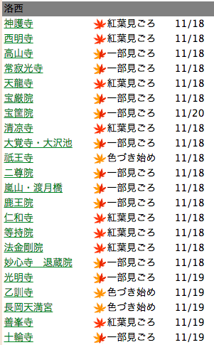 螢幕快照 2014-11-20 下午9.32.53