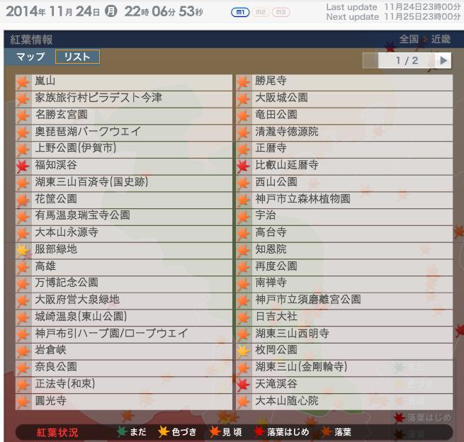 螢幕快照 2014-11-24 下午10.06.46