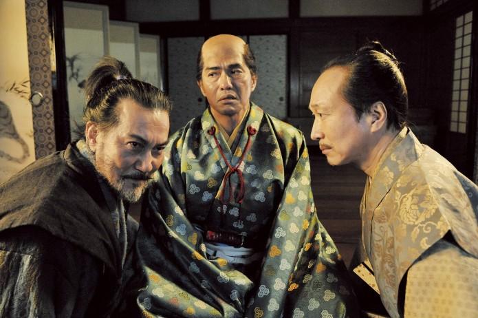 清須會議2