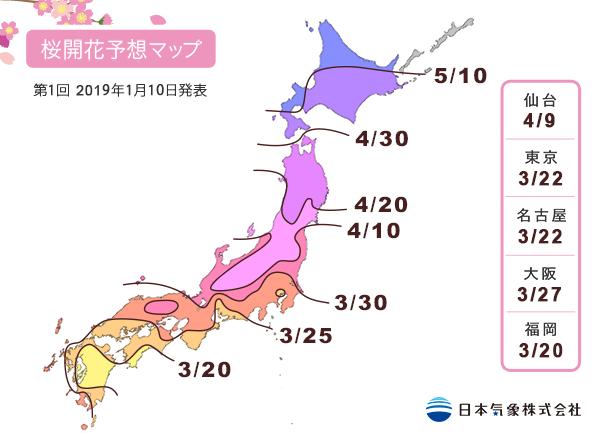 甲子園 西 東京 2019