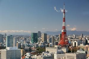 真。懶人包:新手去東京自助旅行指導 step by step | 林氏璧和美狐團三狐的小天地