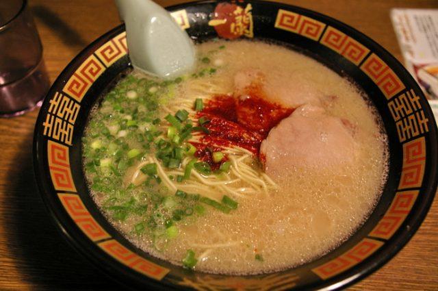 給新手的:到東京必吃,絕不能錯過的十大美食 | 林氏璧和美狐團三狐的小天地