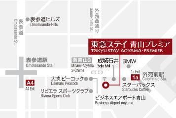 AO_map