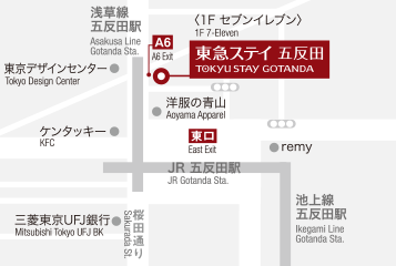 GO_map