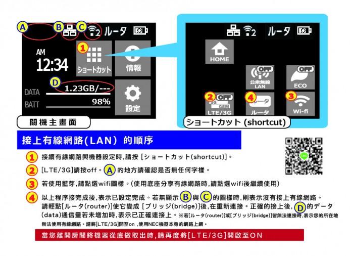HorizonWiFi_NEC22-02