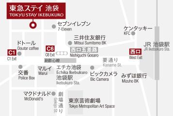 IKE_map