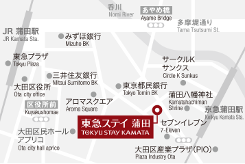 KMT_map