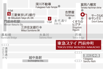 MON_map