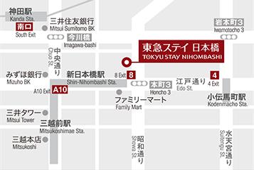 NI_map
