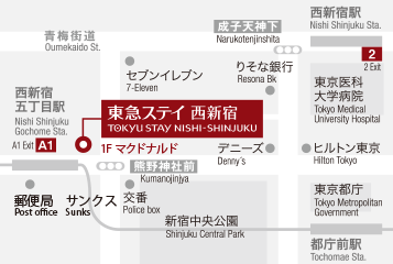NS_map