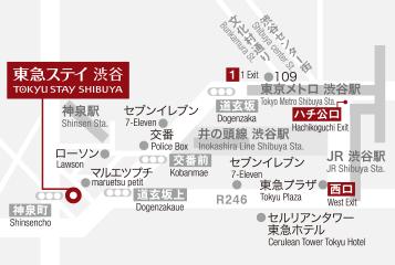 SIB_map