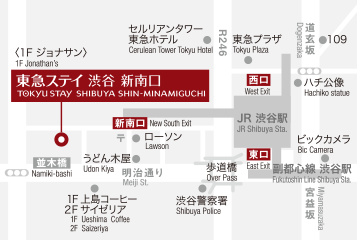 SIM_map