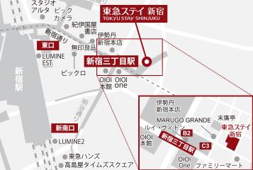 SJ_map