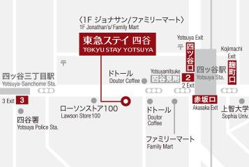 YOT_map