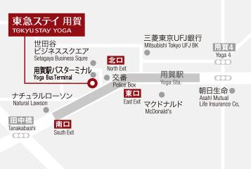 YO_map