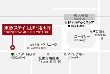 YU_map