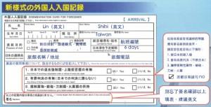 日本/東京自助旅遊的常見問題FAQ | 林氏璧和美狐團三狐的小天地