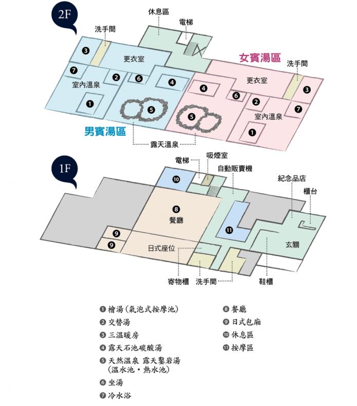 floormap_img_02_ct