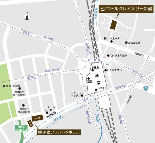 kabuki_30done_sent3001