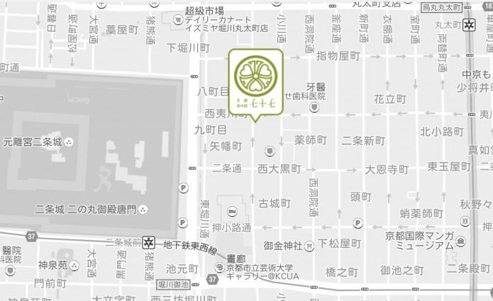map77