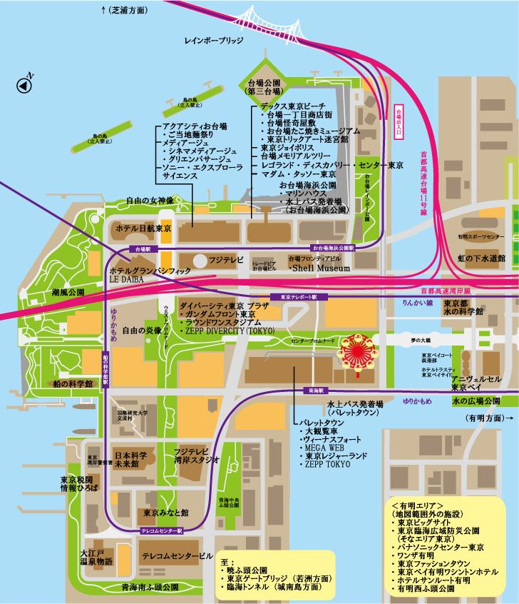odaiba_map_06