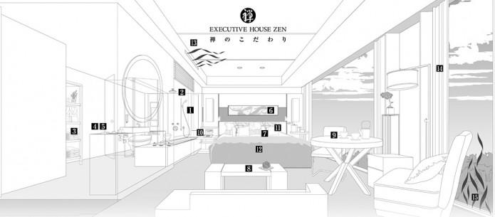 zen_spec_01